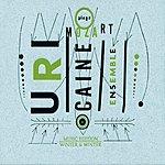 Uri Caine Mozart: The Uri Caine Ensemble Plays Mozart