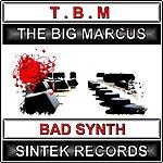TBM Bad Synth
