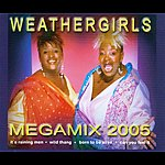The Weather Girls Mega Mix 2005
