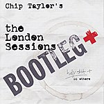 Chip Taylor Chip Taylor's London Sessions Bootleg