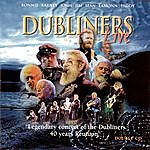 The Dubliners Live At The Gaiety