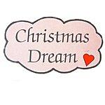 Andy Garcia Christmas Dream - Single