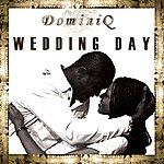 Dominiq Wedding Day (Time After Time) - Single