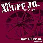 Roy Acuff Roy Acuff Jr.