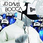 JD Davis Bocca