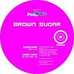 Brown Sugar Take It / Do Your Thing
