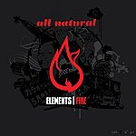 All Natural Elements (Fire)