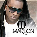 Marlon Marlon - Single