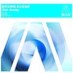 Brown Sugar Get Away