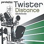 Twister Distance