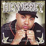 Hennessey Hendog The Jackal