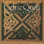 Daniel Kobialka Celtic Quilt