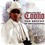 Coolio The Return Of The Gangsta