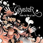 Geyster Under The Fuse Of Love (Radio Edit)