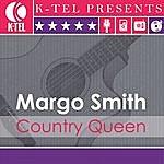 Margo Smith The Country Queen