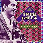Trini Lopez Trini Lopez's Greatest Hits