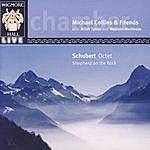 Franz Schubert Wigmore Hall Live - Schubert: Octet, Shepherd On The Rock