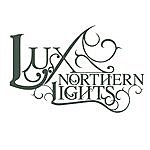 Lux Northern Lights