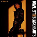 Joan Jett & The Blackhearts Up Your Alley