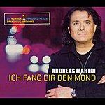 Andreas Martin Ich Fang Dir Den Mond (2-Track Single)