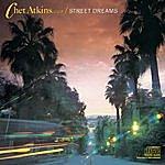 Chet Atkins Street Dreams