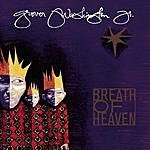 Grover Washington, Jr. Breath Of Heaven - A Holiday Collection (Featuring Lisa Fischer)