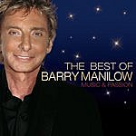 Barry Manilow Music & Passion - The Best Of Barry Manilow
