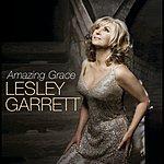 Lesley Garrett Amazing Grace (UK Version)