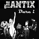 Antix Dare I