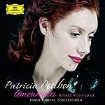 "Patricia Petibon ""Amoureuses"" Mozart/Haydn/Gluck"