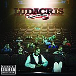 Ludacris Theater Of The Mind (Parental Advisory)
