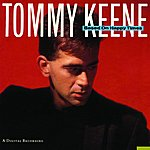 Tommy Keene Based On Happy Times