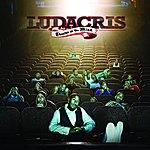 Ludacris Theater Of The Mind (Edited)