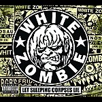 White Zombie Let Sleeping Corpses Lie (Parental Advisory)