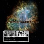 Andy B Atomic Electron