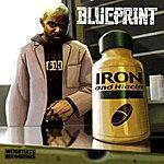 Blueprint Iron & Niacin