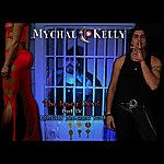 Mychal Kelly The Jersey Devil - Part IV: Quietly Judging You