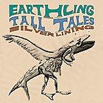 Silverlining Earthling