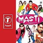 Anand Raaj Anand Masti