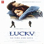 Adnan Sami Lucky (No Time For Love)