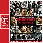 Anand Raaj Anand Shootout At Lokhandwala
