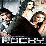 Himesh Reshammiya Rocky