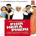 Himesh Reshammiya Phir Hera Pheri