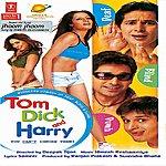 Himesh Reshammiya Tom Dick And Harry