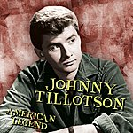 Johnny Tillotson American Legend