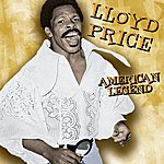 Lloyd Price American Legend