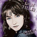 Pam Tillis American Legend