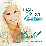 Chantel Made 2 Move Motivation