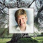 Roberto Leal Canto Da Terra