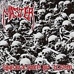 Master Unreleased 1985 Album